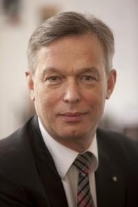 Theo Veltman