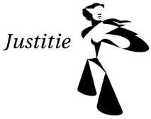 justitie_312181a