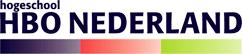 logo-hogeschool-hbo-nederland